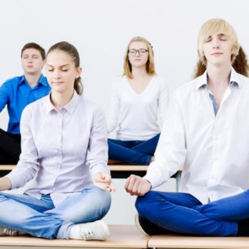 Jugendlichemeditieren2_500_500