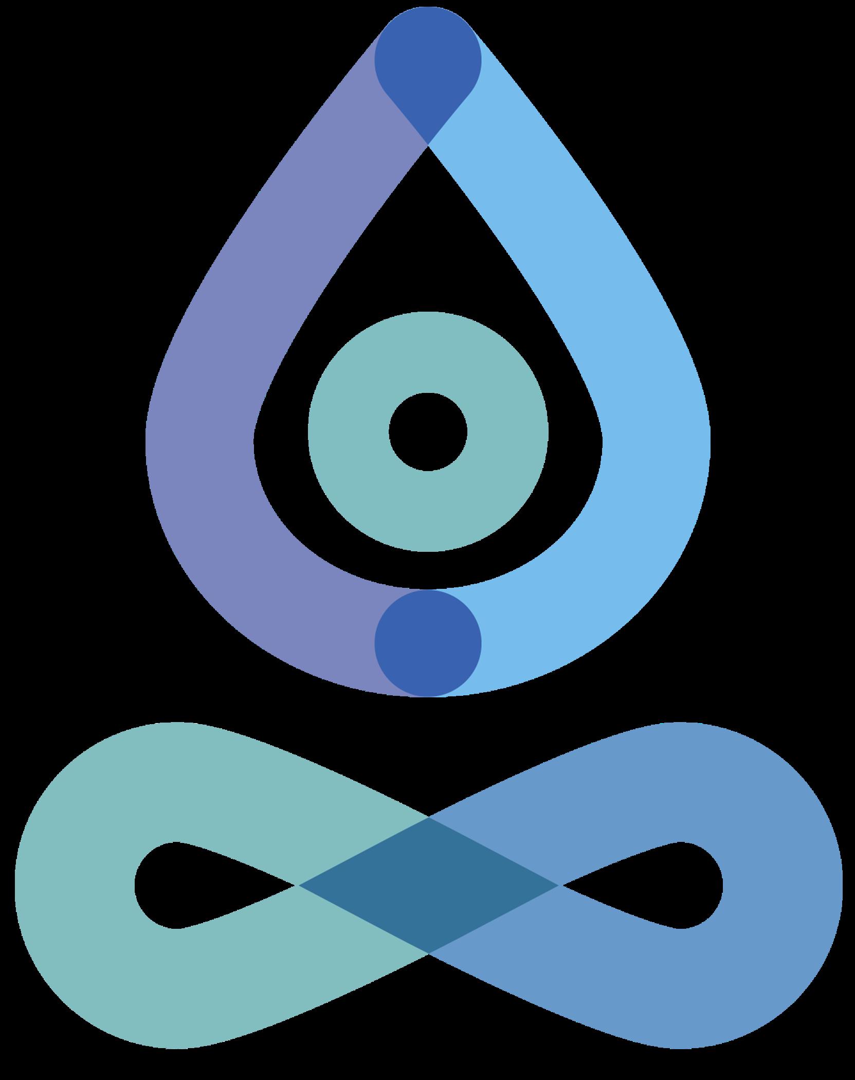 Logo_Fluss