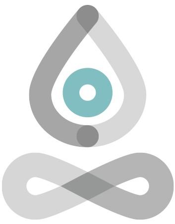 Logo_Quelle