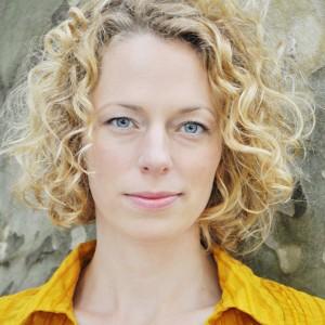 Mag. Mona Schramke - Profilfoto