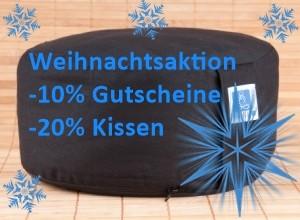 kissenHP_Weihnachtsaktion